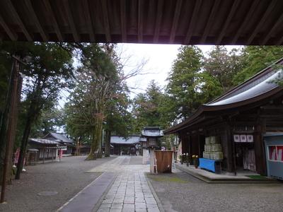 f:id:akira-kami:20181123105605j:image:w360