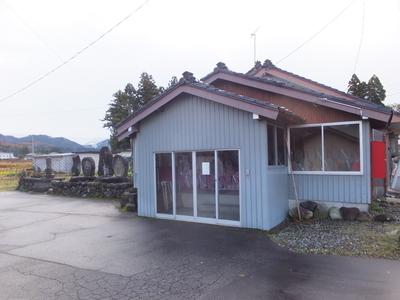 f:id:akira-kami:20181123113246j:image:w360