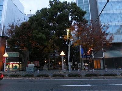 f:id:akira-kami:20181202173434j:image:w360