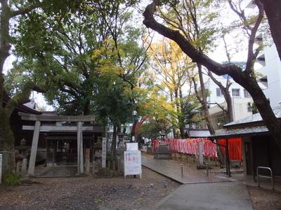 f:id:akira-kami:20181203110735j:image:w360