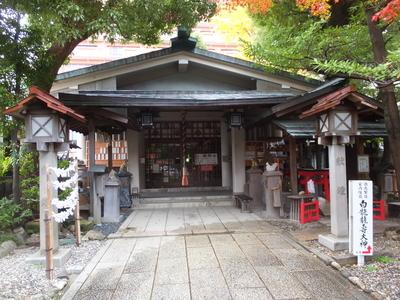 f:id:akira-kami:20181203112752j:image:w360
