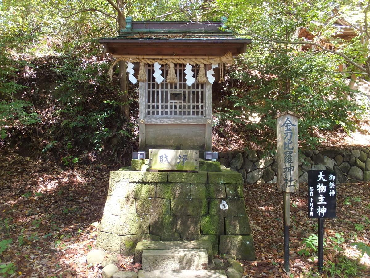 f:id:akira-kami:20190427115456j:plain
