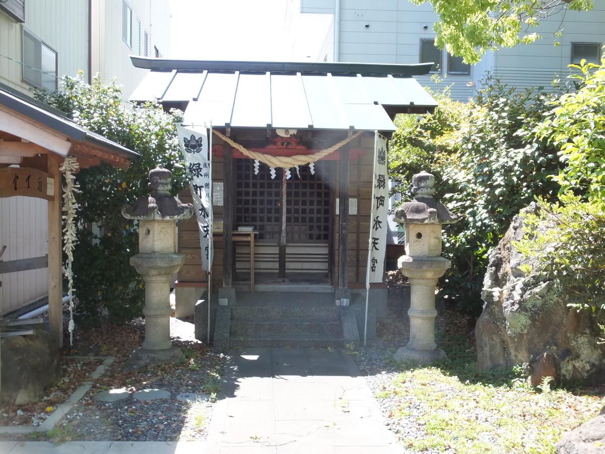 f:id:akira-kami:20190427144350j:plain