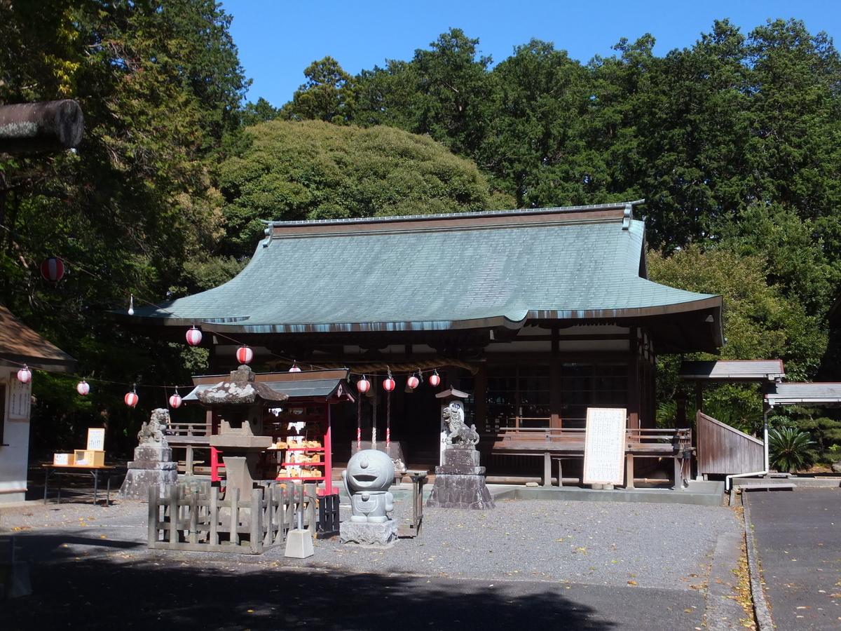 f:id:akira-kami:20190427153756j:plain