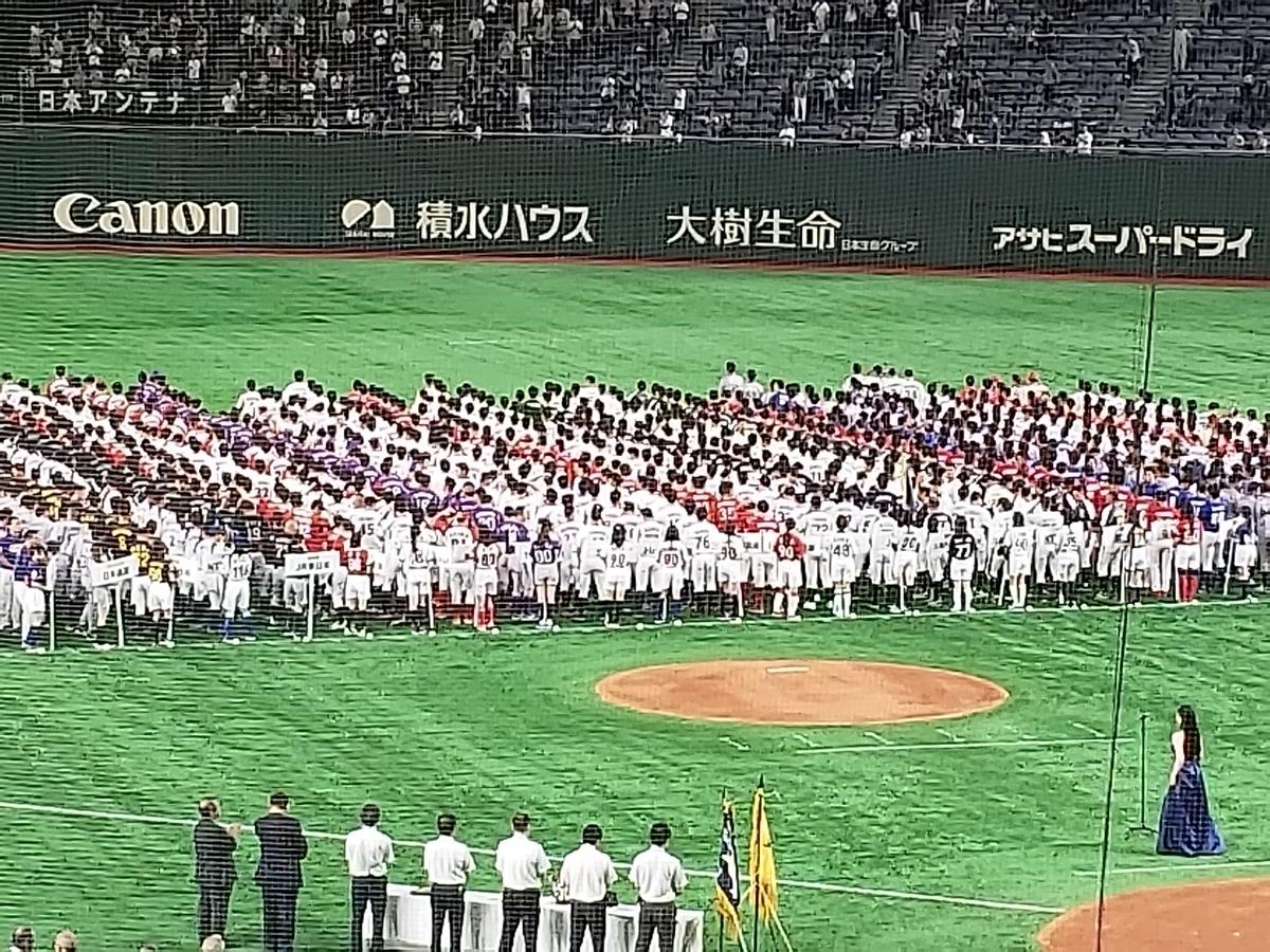 f:id:akira-kami:20190713122006j:plain
