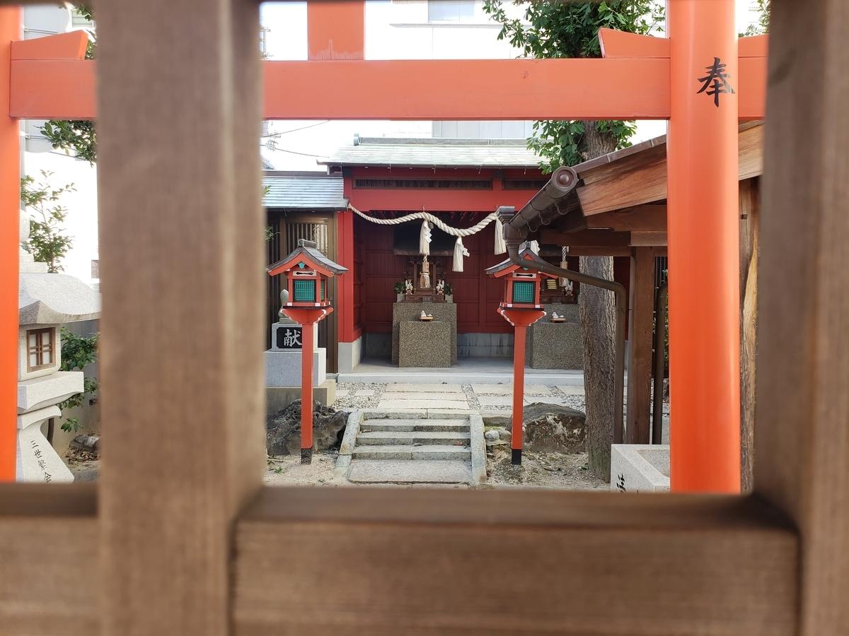f:id:akira-kami:20190813162109j:image:w360