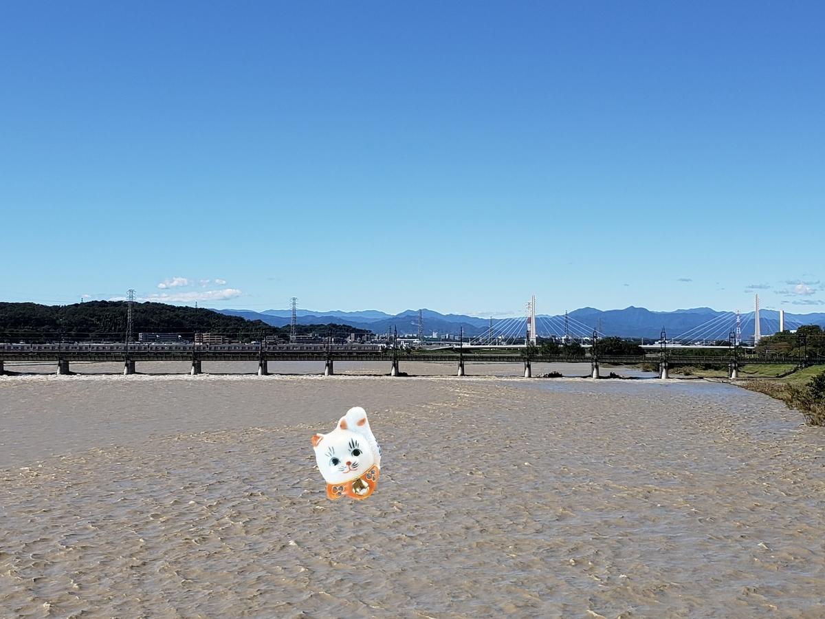 f:id:akira-kami:20191013114200j:plain
