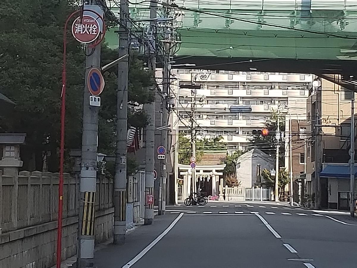 f:id:akira-kami:20191103090153j:plain
