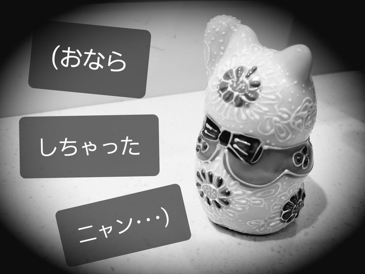 f:id:akira-kami:20191126113253j:plain