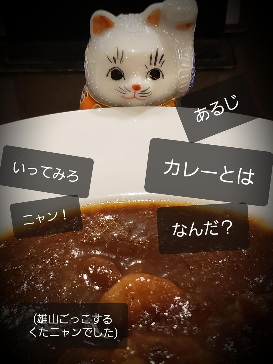 f:id:akira-kami:20191223180124j:plain