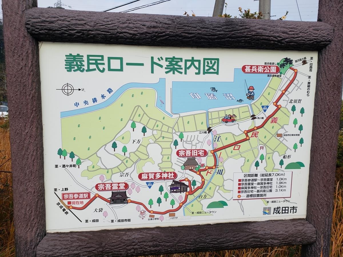 f:id:akira-kami:20191231083752j:plain