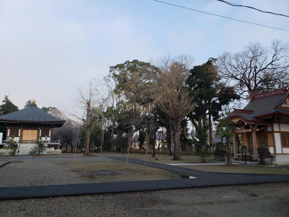 f:id:akira-kami:20191231085826j:plain
