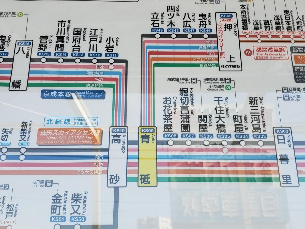 f:id:akira-kami:20200202131005j:plain