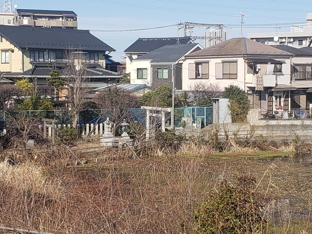 f:id:akira-kami:20200202141028j:plain