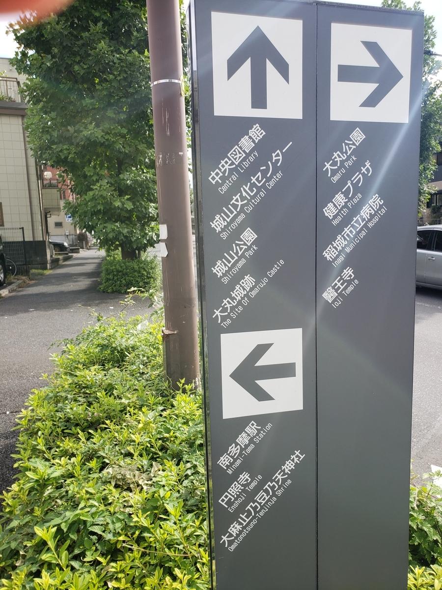 f:id:akira-kami:20200927135124j:plain