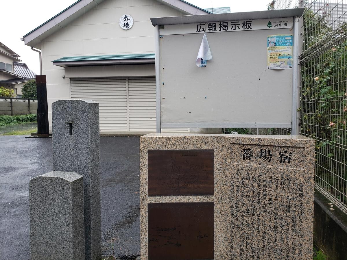 f:id:akira-kami:20201010142618j:plain