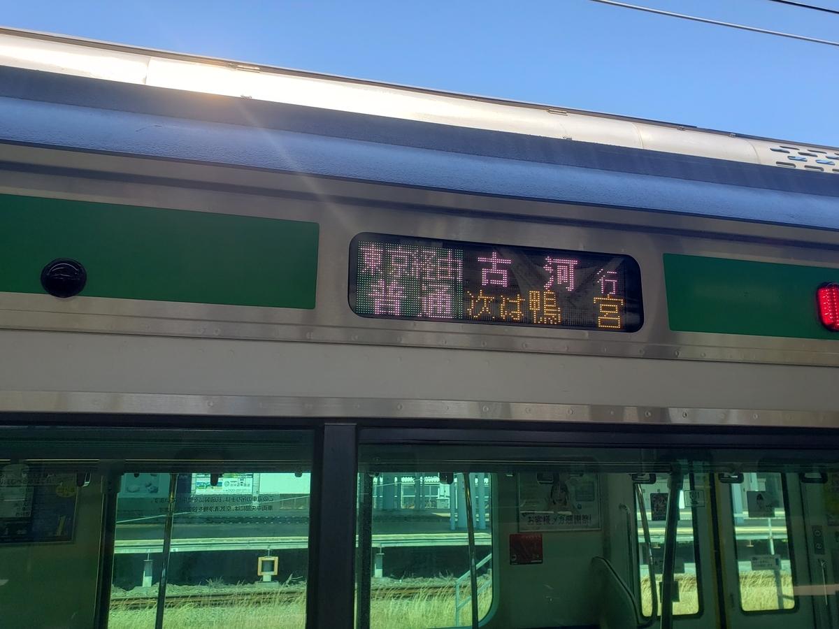 f:id:akira-kami:20210502100637j:plain