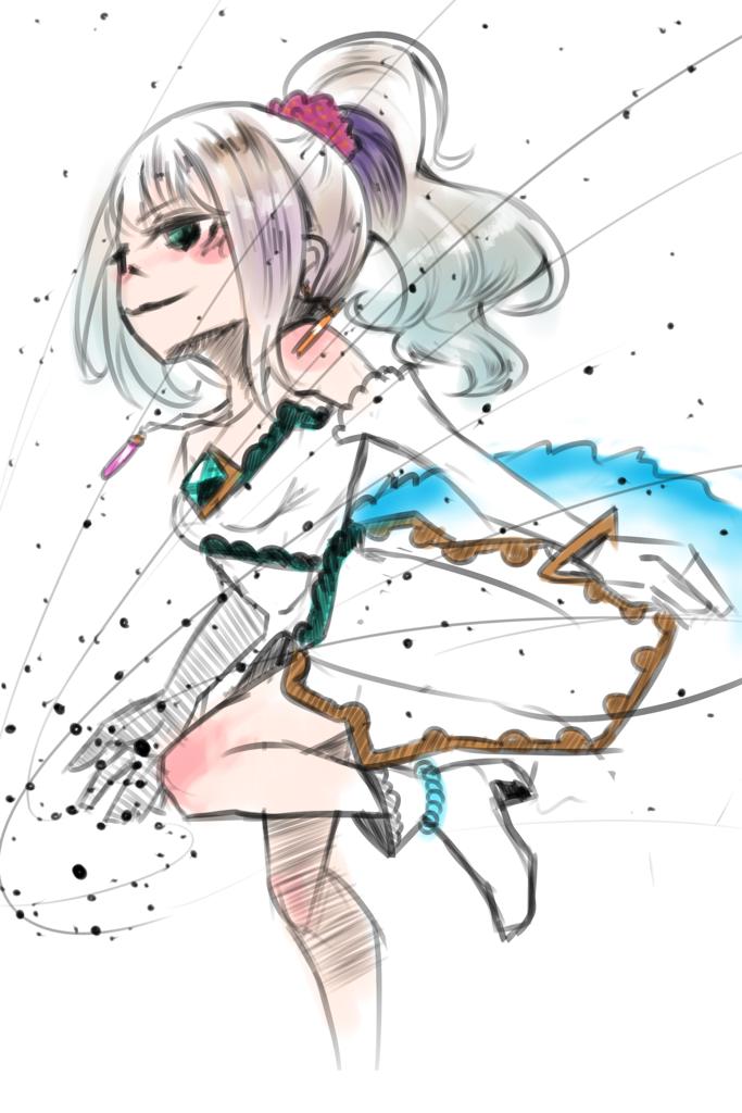 f:id:akira-poporo:20170426101345p:plain