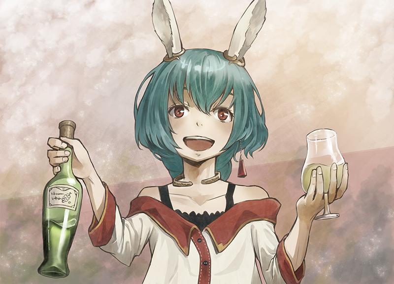 f:id:akira-poporo:20180128131952p:plain