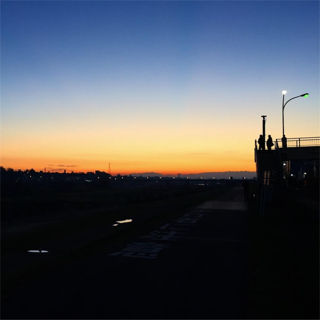 f:id:akira-wakasugi:20170329123741j:image