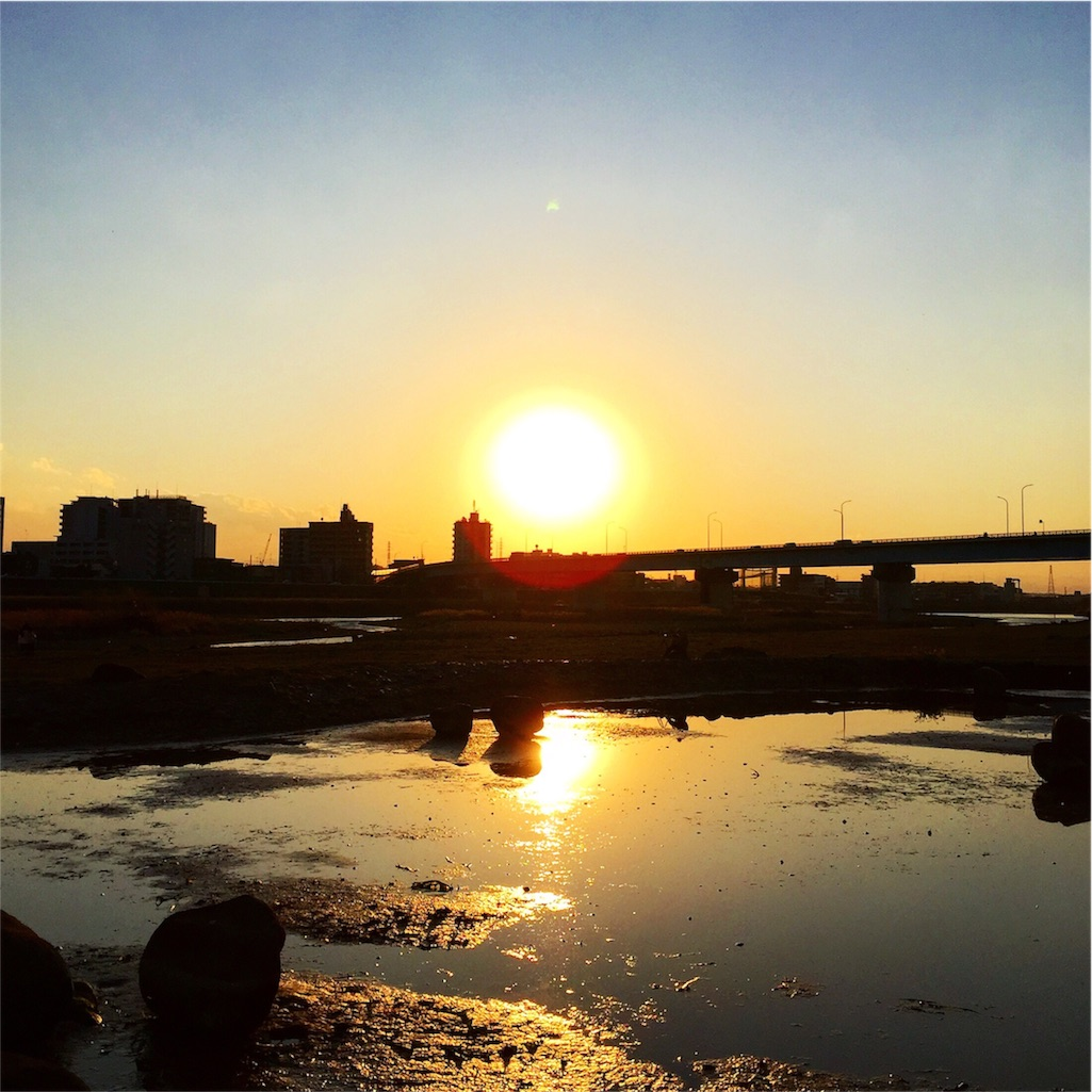 f:id:akira-wakasugi:20170409182437j:image