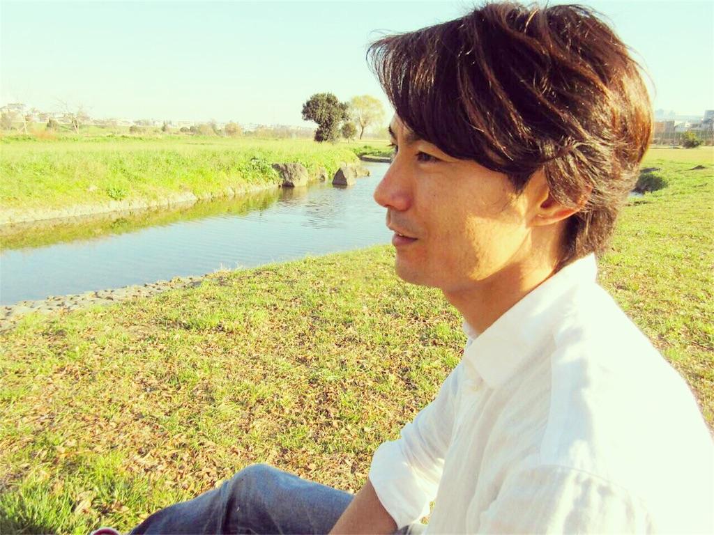 f:id:akira-wakasugi:20170501105007j:image