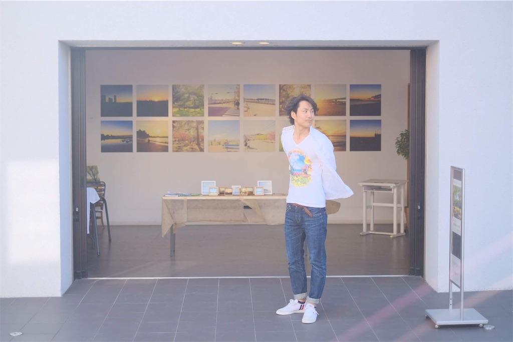 f:id:akira-wakasugi:20170509233625j:image