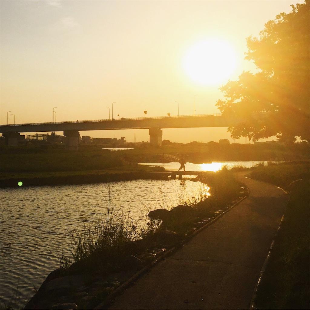 f:id:akira-wakasugi:20170614102450j:image