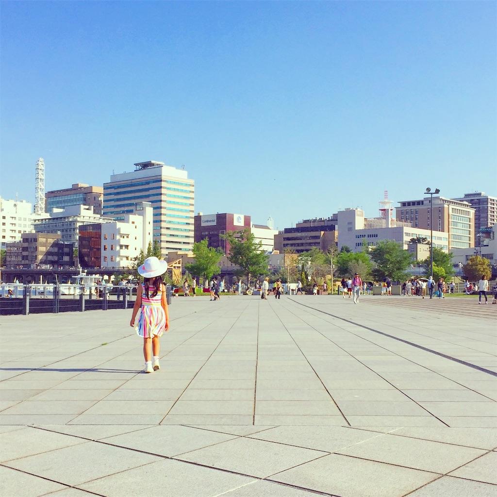 f:id:akira-wakasugi:20170712115718j:image