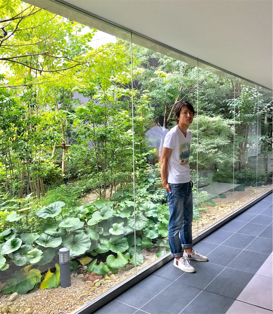 f:id:akira-wakasugi:20170927134134j:image