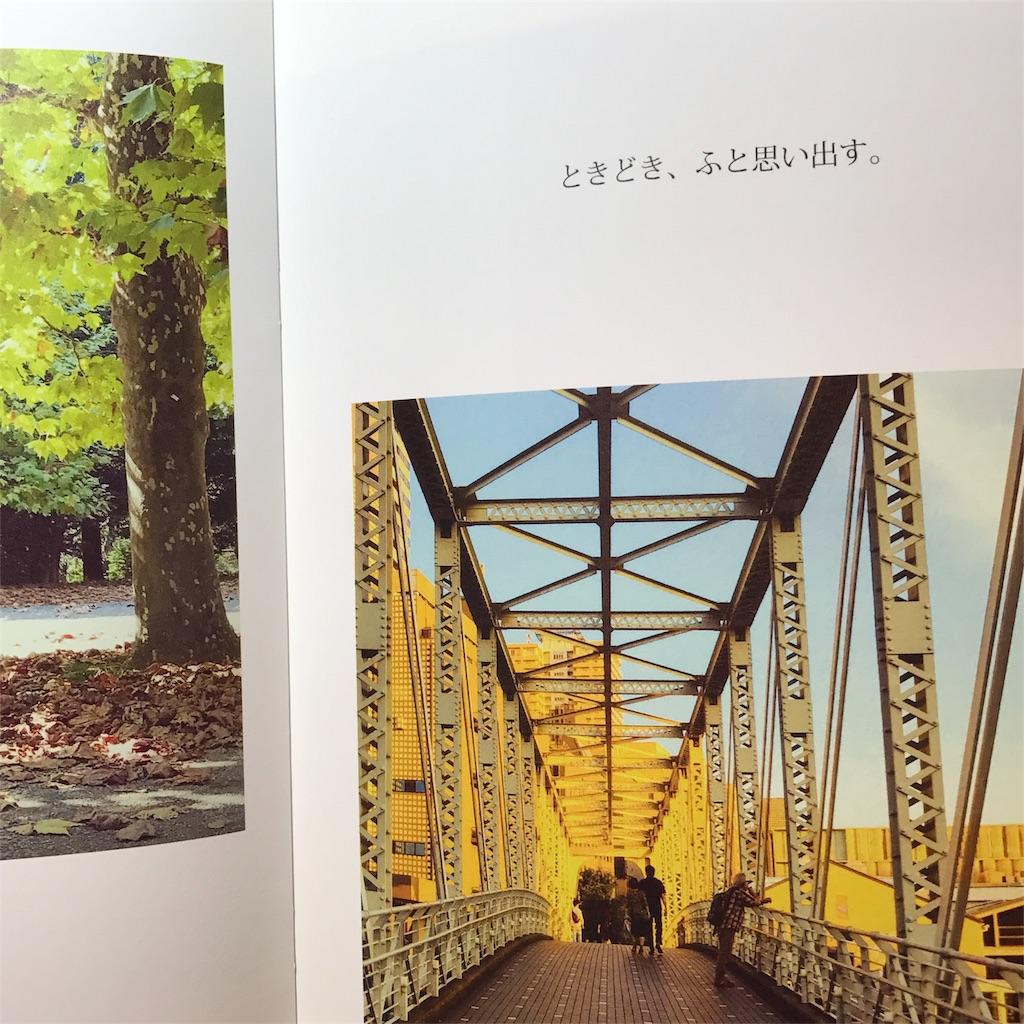 f:id:akira-wakasugi:20171115063344j:image