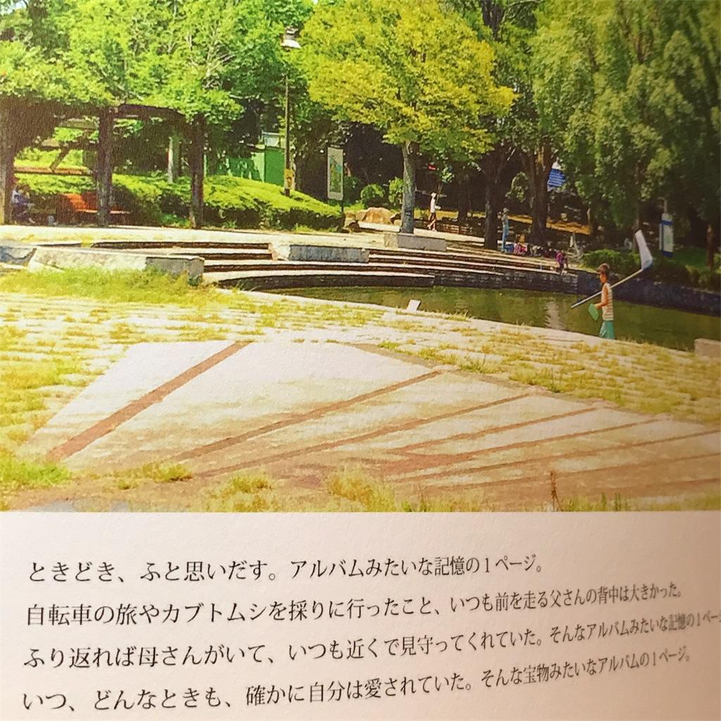 f:id:akira-wakasugi:20171115063409j:image