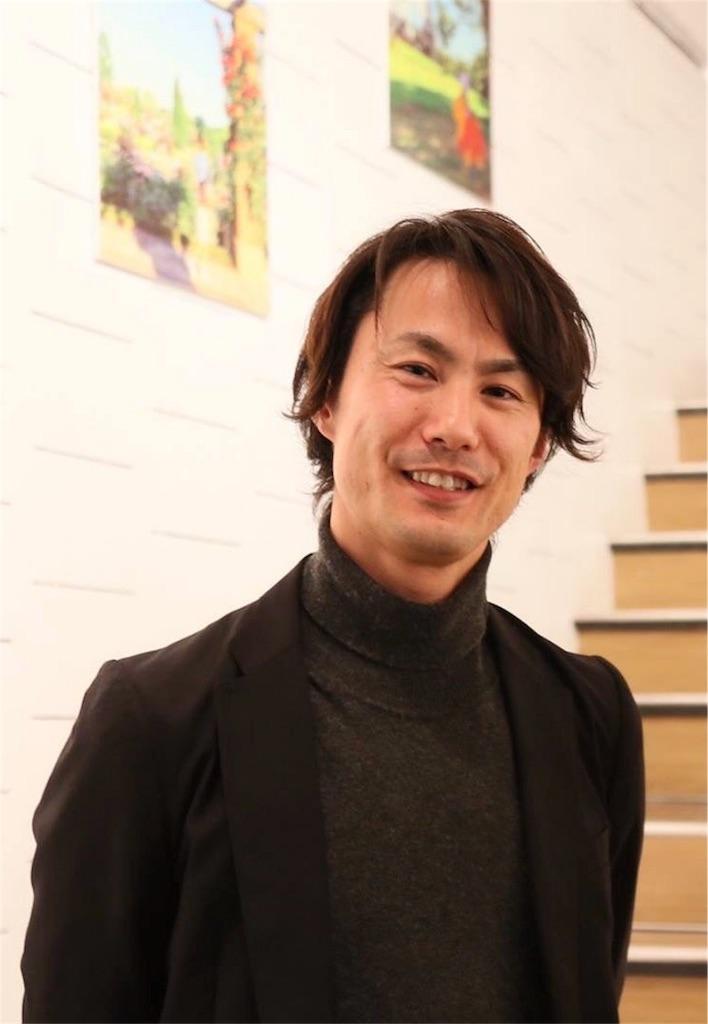 f:id:akira-wakasugi:20171122150722j:image