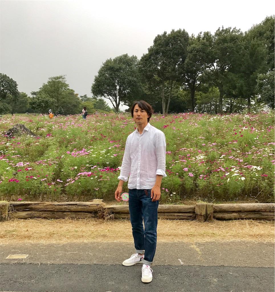 f:id:akira-wakasugi:20171206174754j:image