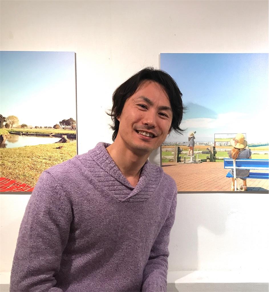 f:id:akira-wakasugi:20180102153025j:image