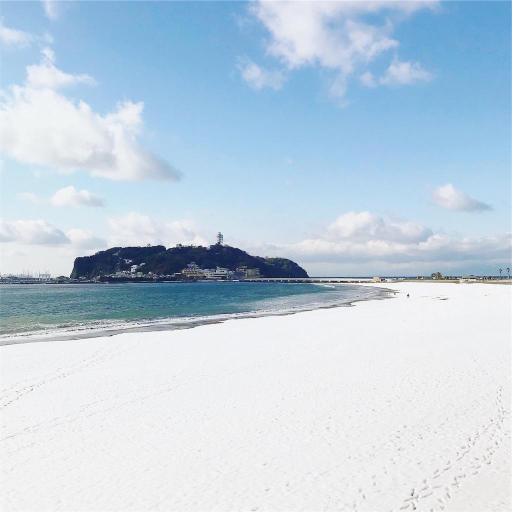 f:id:akira-wakasugi:20180126054648j:image