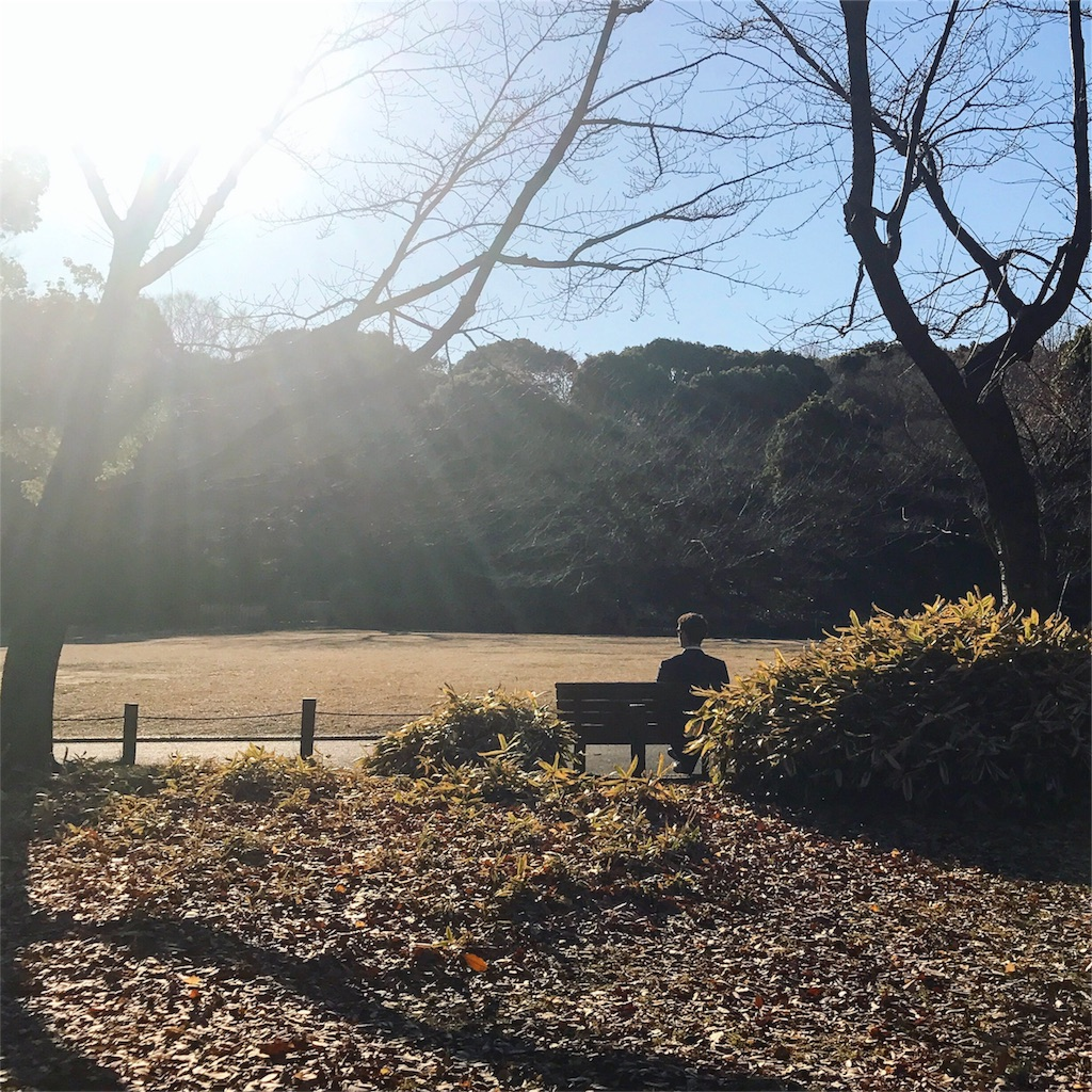 f:id:akira-wakasugi:20180214181415j:image