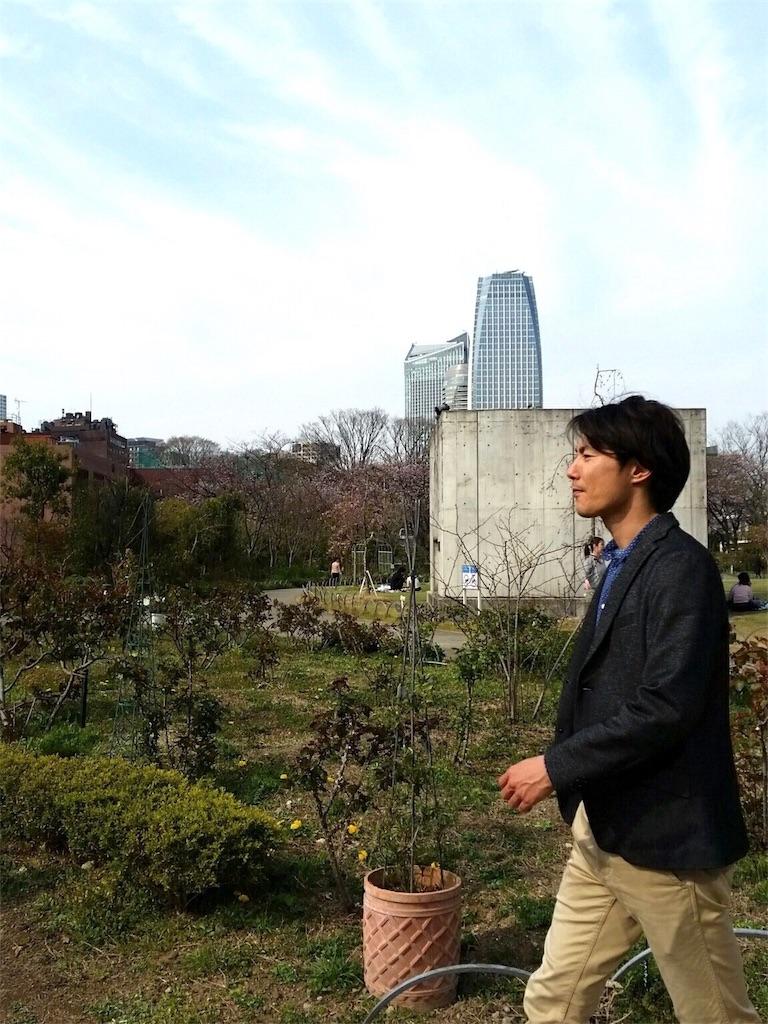 f:id:akira-wakasugi:20180228175838j:image