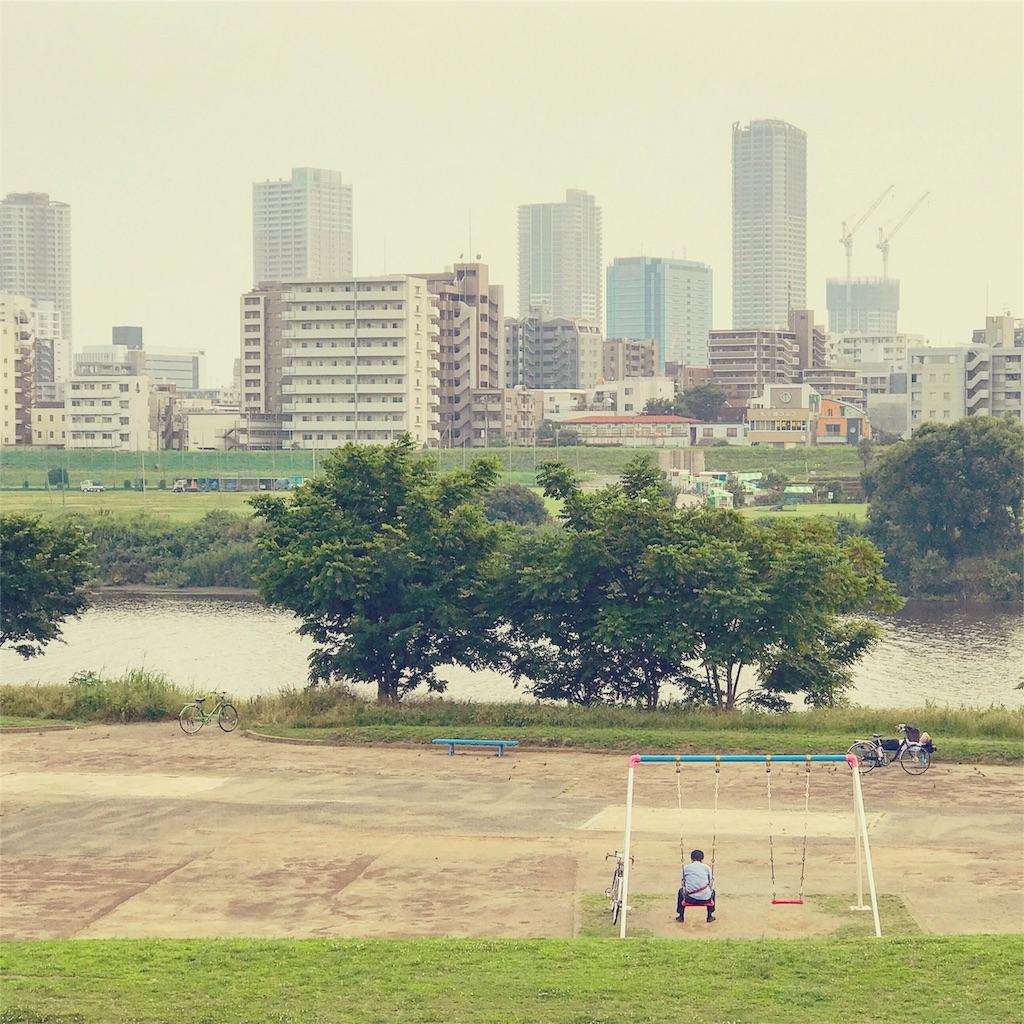 f:id:akira-wakasugi:20180307082433j:image