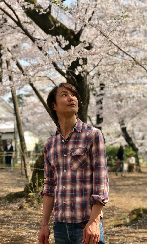 f:id:akira-wakasugi:20180328201908j:image