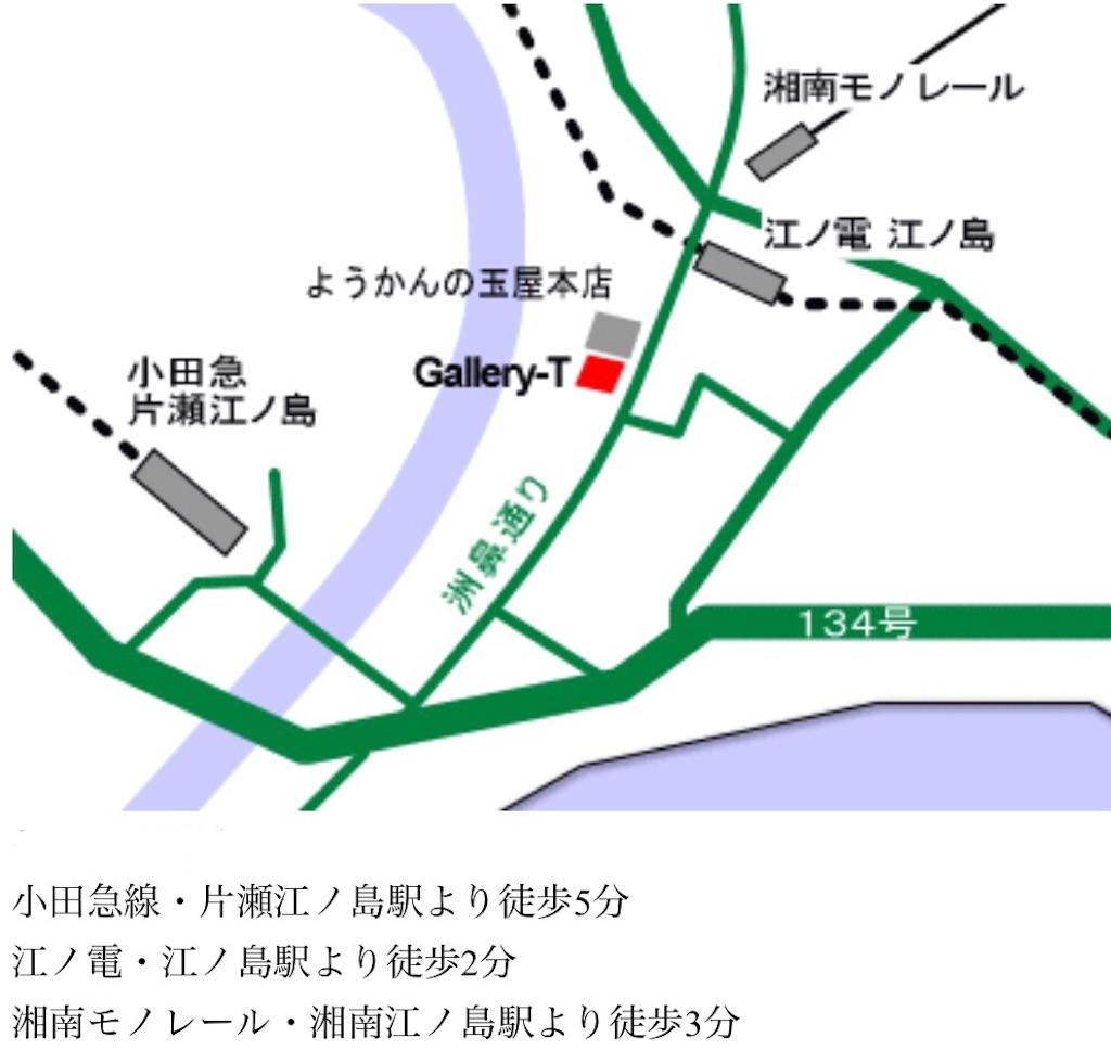 f:id:akira-wakasugi:20180402064016j:image