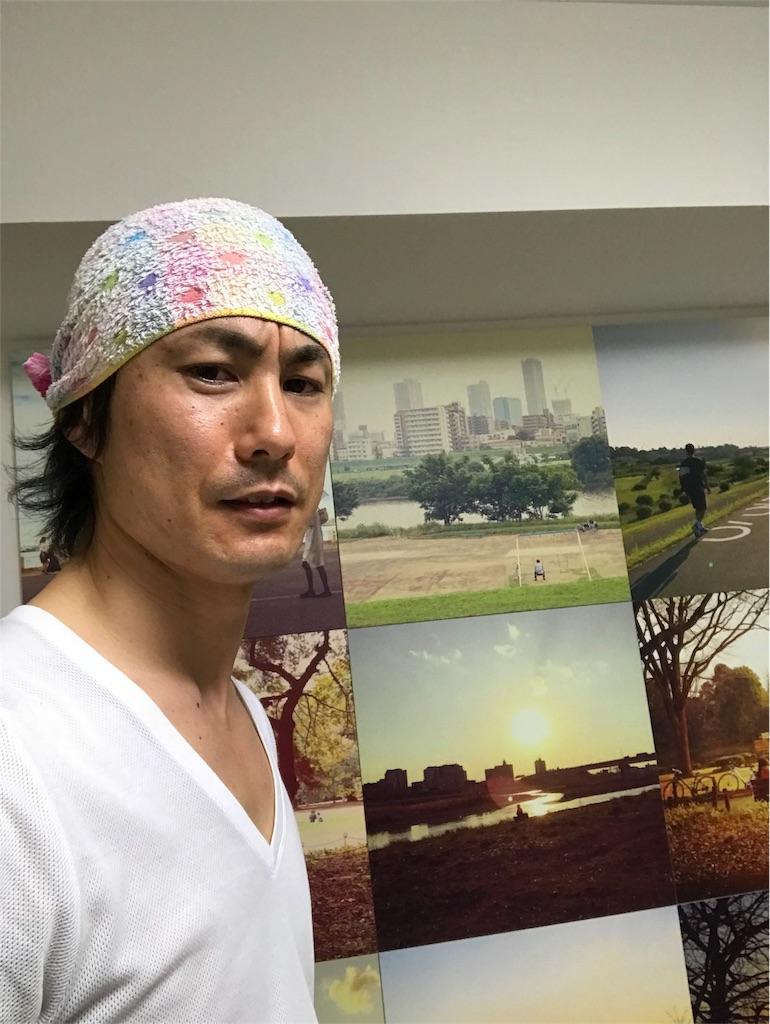 f:id:akira-wakasugi:20180502210855j:image
