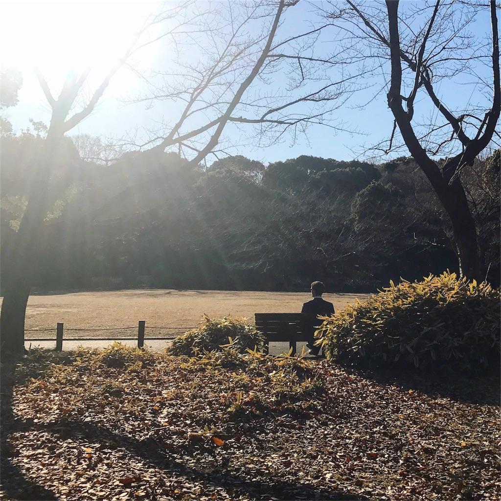 f:id:akira-wakasugi:20180516211450j:image