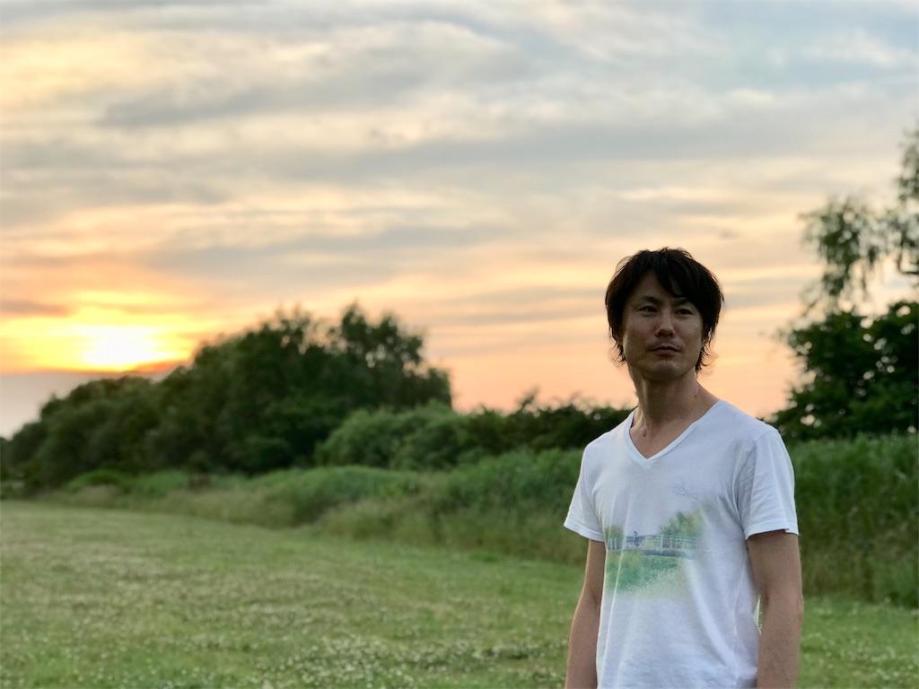 f:id:akira-wakasugi:20180606061011j:image