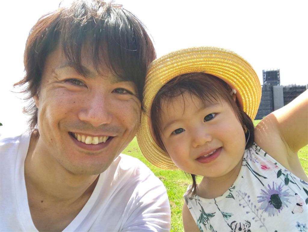 f:id:akira-wakasugi:20180619102330j:image
