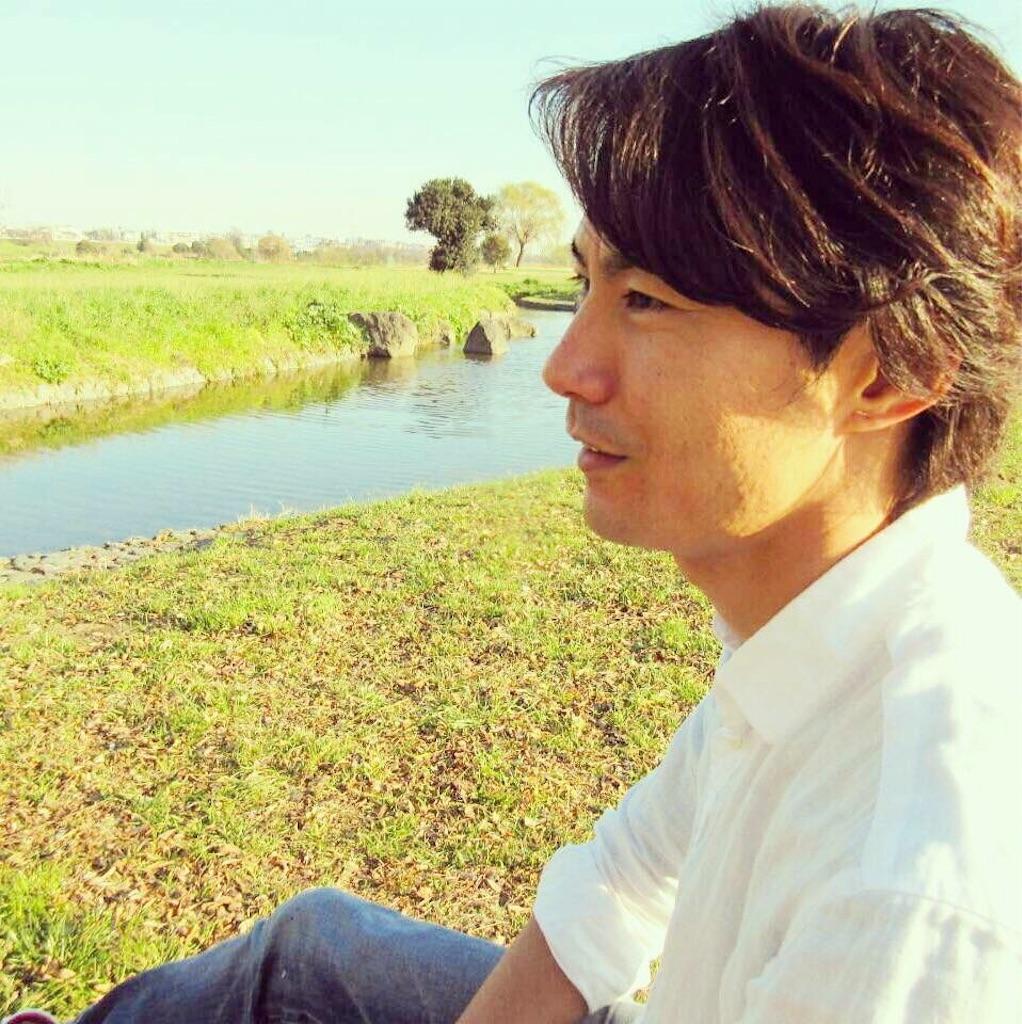 f:id:akira-wakasugi:20180624233835j:image
