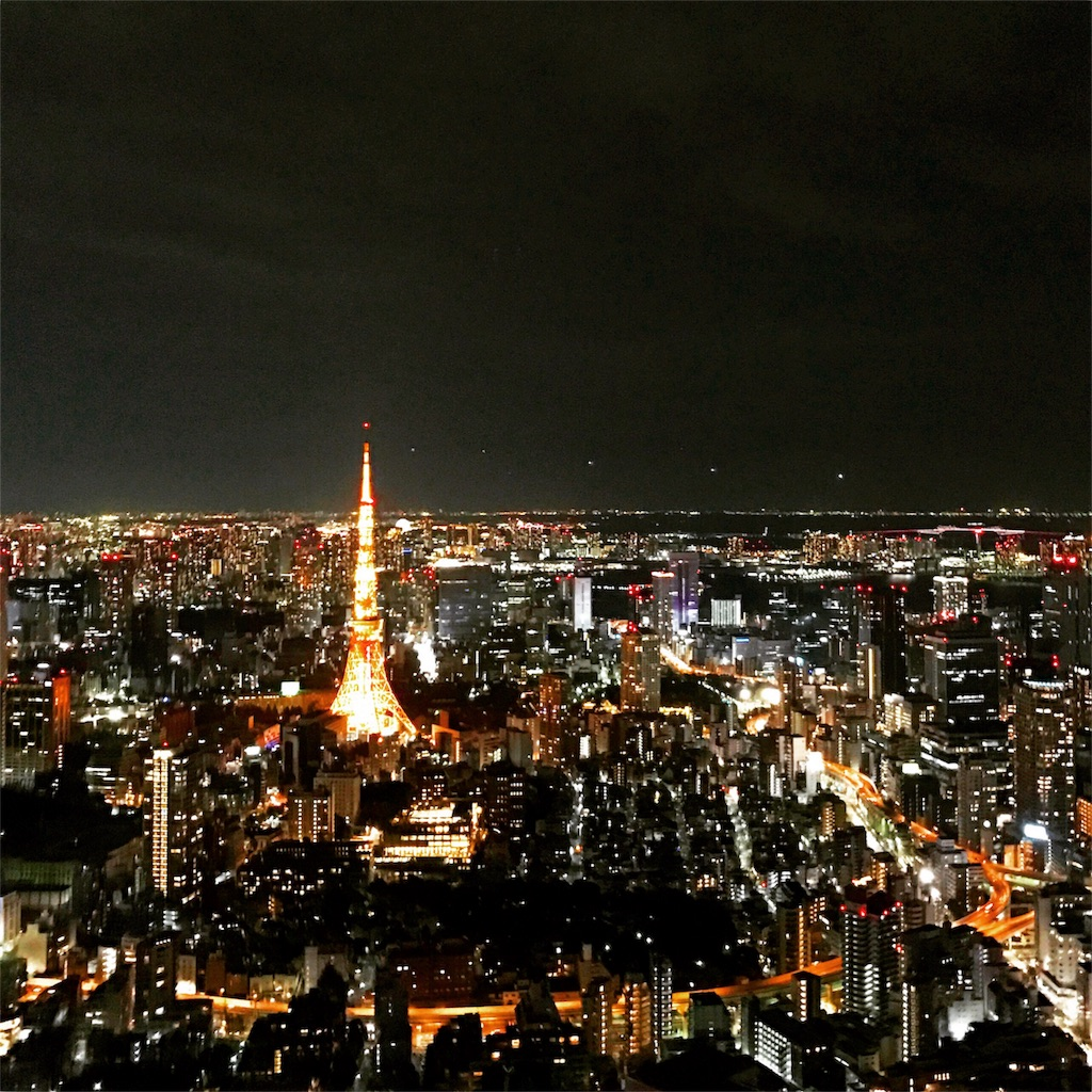 f:id:akira-wakasugi:20180711063010j:image