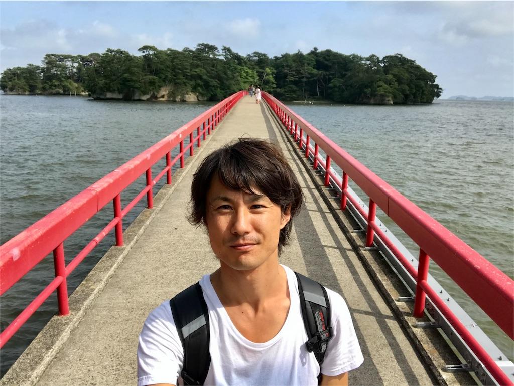 f:id:akira-wakasugi:20180725205307j:image