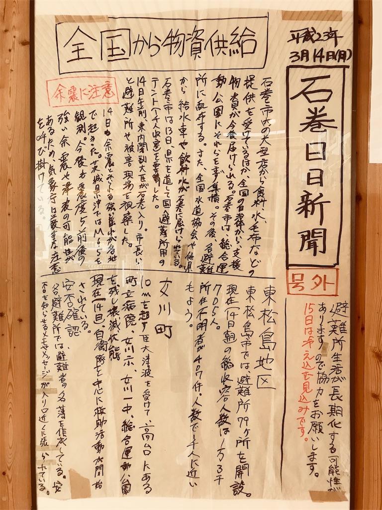 f:id:akira-wakasugi:20180806114012j:image