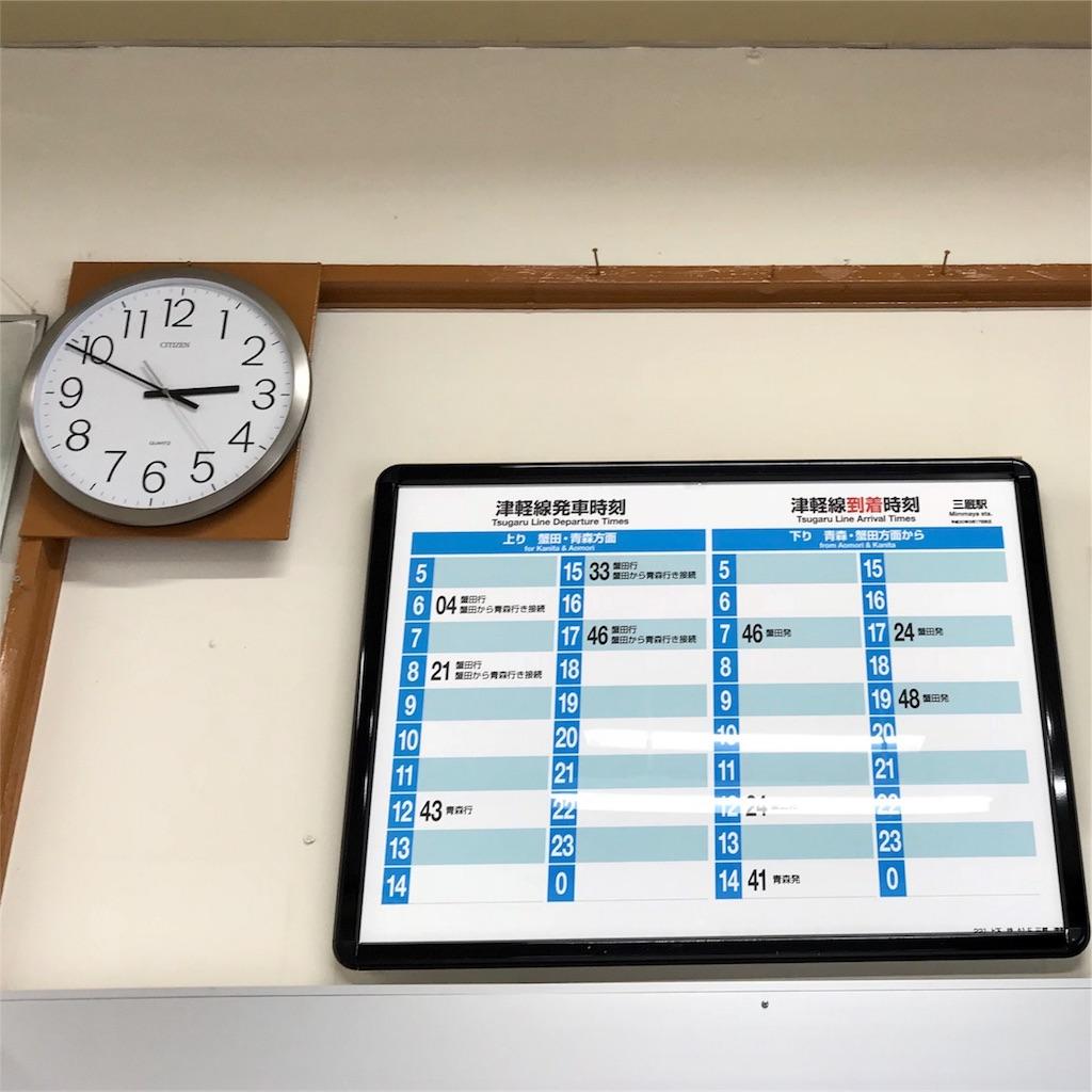 f:id:akira-wakasugi:20180808220653j:image